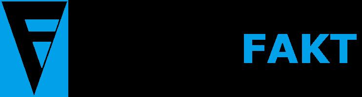 Makrofakt